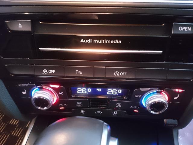 アウディ アウディ A5スポーツバック 2.0TFSIクワトロBC・FORGED20AW&KW車高調