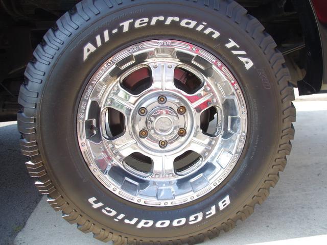 フォード フォード F-150 スーパークルーキャブ2WDリフトUP カスタム仕様 実走証明