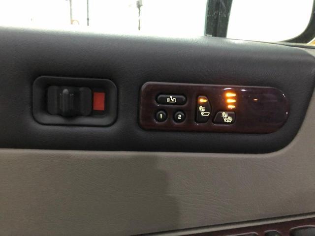 「ハマー」「ハマー H2」「SUV・クロカン」「栃木県」の中古車24