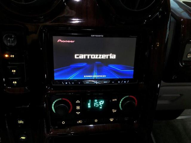 「ハマー」「ハマー H2」「SUV・クロカン」「栃木県」の中古車27