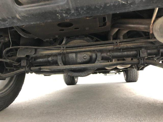 「ハマー」「ハマー H2」「SUV・クロカン」「栃木県」の中古車36