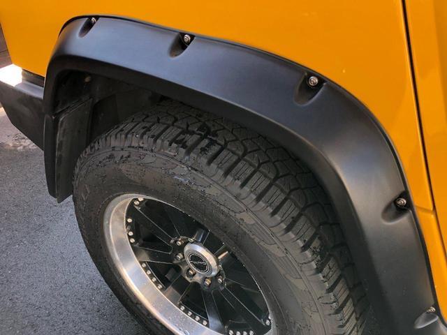 「ハマー」「ハマー H2」「SUV・クロカン」「栃木県」の中古車56