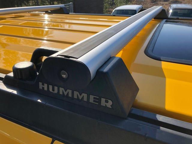 「ハマー」「ハマー H2」「SUV・クロカン」「栃木県」の中古車67