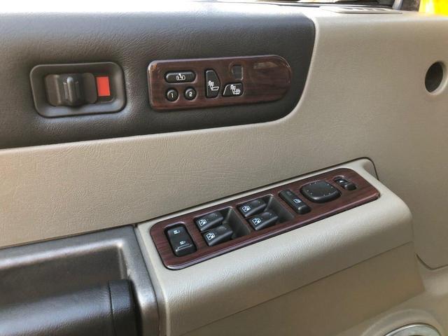「ハマー」「ハマー H2」「SUV・クロカン」「栃木県」の中古車71