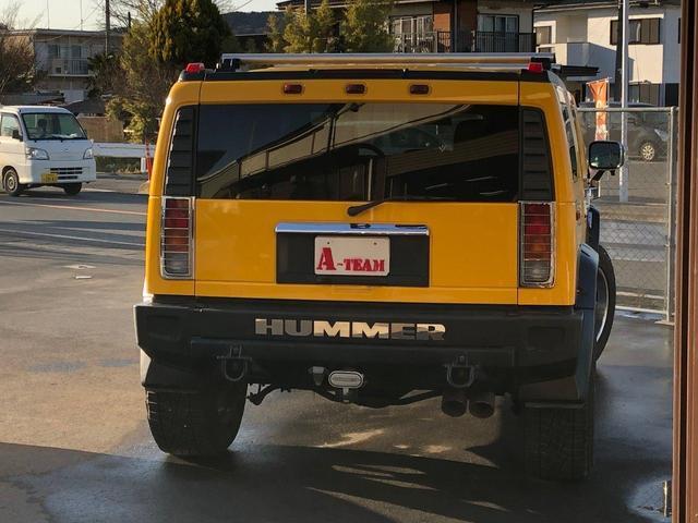「ハマー」「ハマー H2」「SUV・クロカン」「栃木県」の中古車74