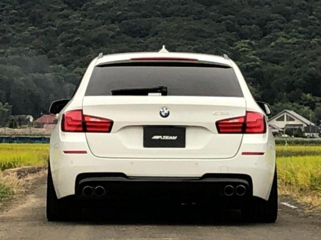 「BMW」「BMW」「ステーションワゴン」「栃木県」の中古車7