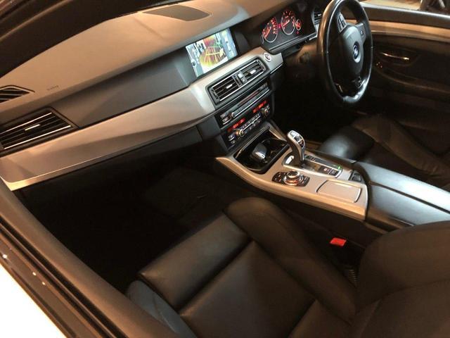 「BMW」「BMW」「ステーションワゴン」「栃木県」の中古車9