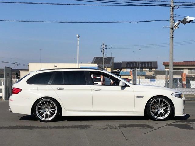 「BMW」「BMW」「ステーションワゴン」「栃木県」の中古車19
