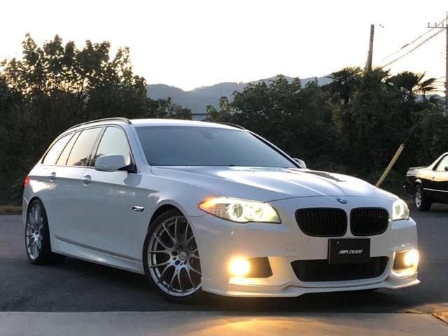 「BMW」「BMW」「ステーションワゴン」「栃木県」の中古車20