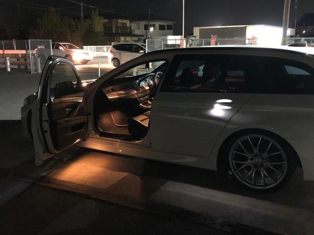 「BMW」「BMW」「ステーションワゴン」「栃木県」の中古車28
