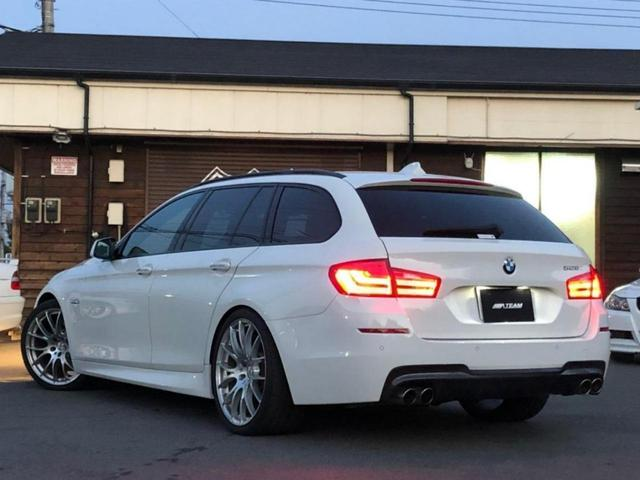 「BMW」「BMW」「ステーションワゴン」「栃木県」の中古車30