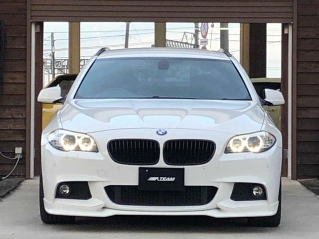 「BMW」「BMW」「ステーションワゴン」「栃木県」の中古車31