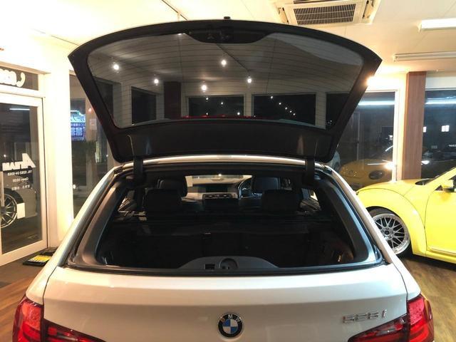 「BMW」「BMW」「ステーションワゴン」「栃木県」の中古車40