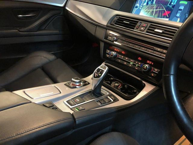 「BMW」「BMW」「ステーションワゴン」「栃木県」の中古車52