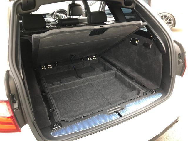 「BMW」「BMW」「ステーションワゴン」「栃木県」の中古車59