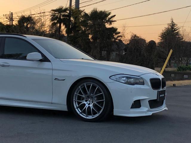 「BMW」「BMW」「ステーションワゴン」「栃木県」の中古車61