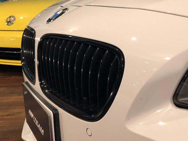 「BMW」「BMW」「ステーションワゴン」「栃木県」の中古車62