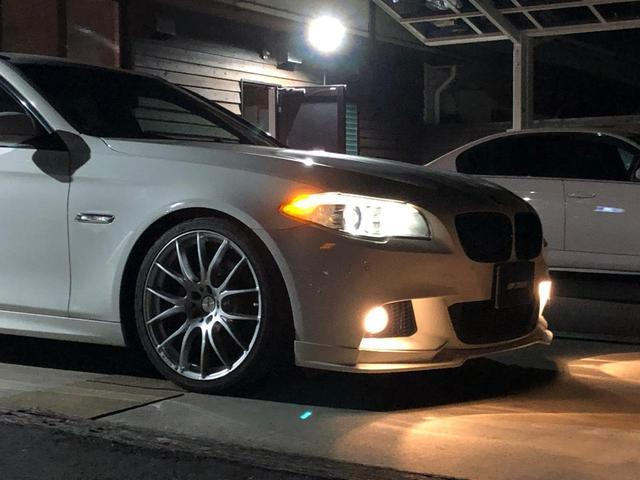 「BMW」「BMW」「ステーションワゴン」「栃木県」の中古車67