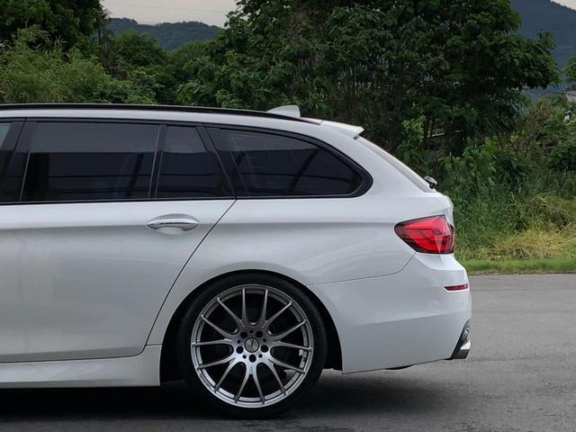 「BMW」「BMW」「ステーションワゴン」「栃木県」の中古車70