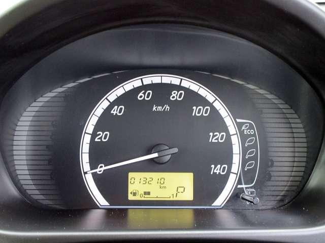 「三菱」「eKワゴン」「コンパクトカー」「栃木県」の中古車9