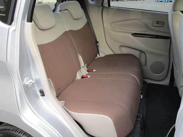 「三菱」「eKワゴン」「コンパクトカー」「栃木県」の中古車12