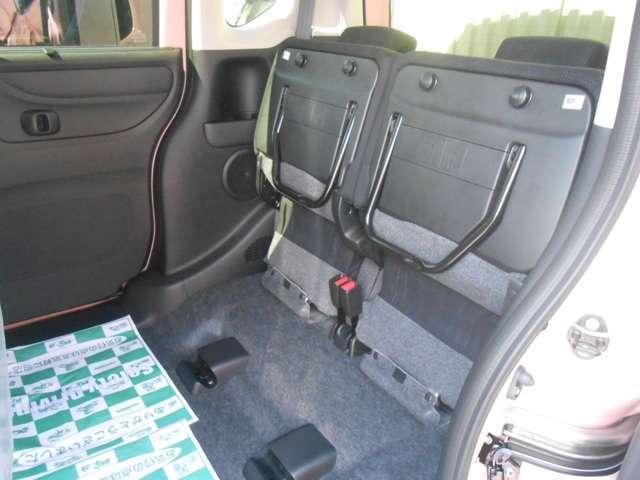 ホンダ N BOX G・Lパッケージ 左側電動スライドドア