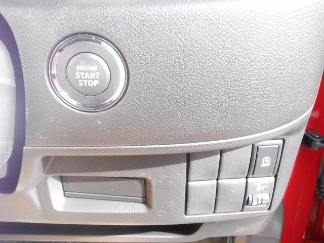 スズキ スペーシア G 登録未使用車