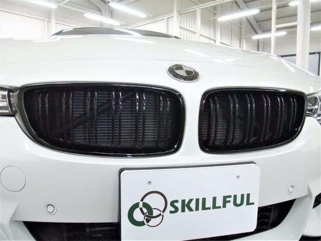 ライトウェイトフロントリップスポイラー3Dデザインリアカーボンディフューザーカーボントランクスポイラーカーボンドアミラーカーボンアンテナカバーカーボン調ルーフラッピングM4ブラックキドニーグリル
