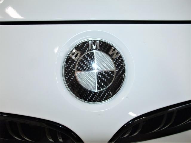 AVSモデルF15プラチナブラックFORGED鍛造19AWレムスカーボンレース4本出しマフラービルシュタインB14車高調Mパフォーマンスオレンジキャリパーブレーキキットスリット&ドリルドローター