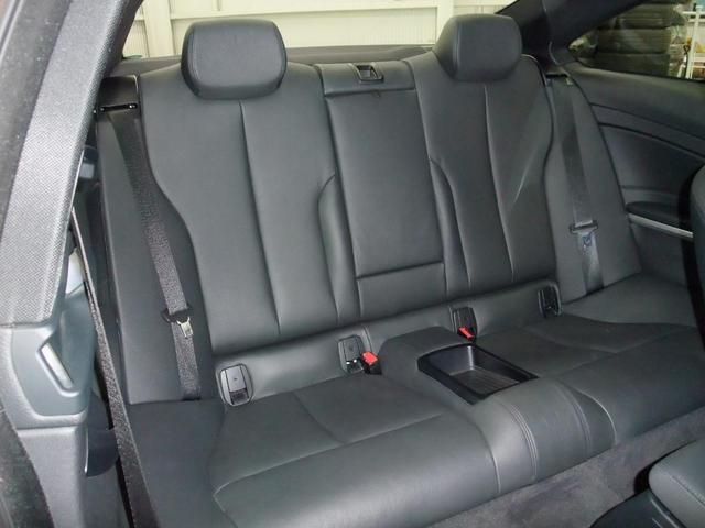 K&Nエアクリーナーフロント&リアブラック×ホワイトカーボン調エンブレムパークディスタンスコントロールコンフォートアクセスキー2個ヘッドアップディスプレイクルーズコントロール