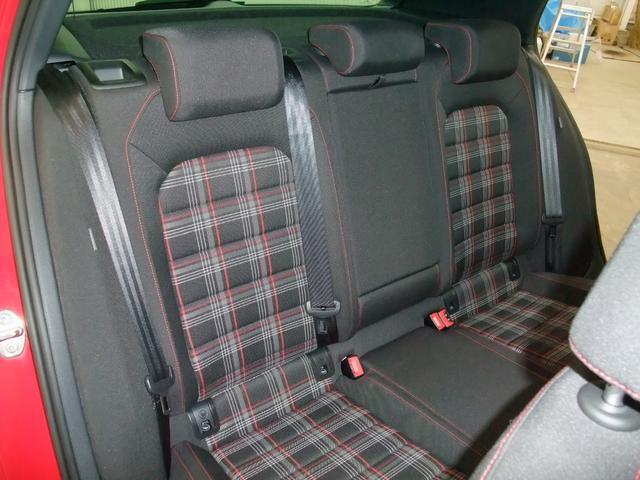 「フォルクスワーゲン」「VW ゴルフGTI」「コンパクトカー」「茨城県」の中古車28