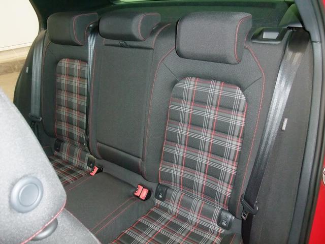「フォルクスワーゲン」「VW ゴルフGTI」「コンパクトカー」「茨城県」の中古車30