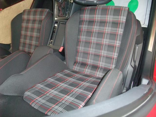「フォルクスワーゲン」「VW ゴルフGTI」「コンパクトカー」「茨城県」の中古車31