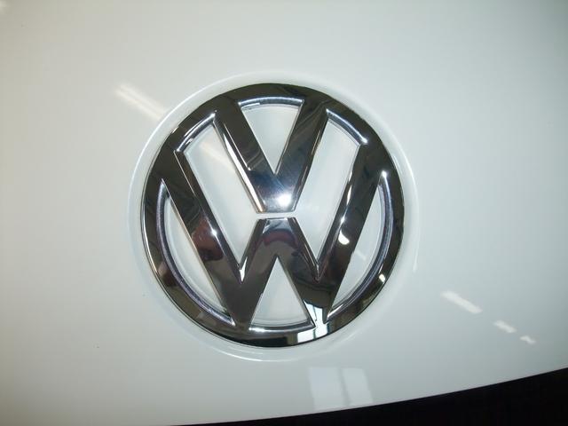 「フォルクスワーゲン」「VW シロッコ」「コンパクトカー」「茨城県」の中古車32