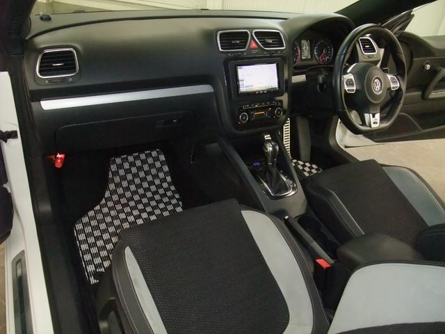 「フォルクスワーゲン」「VW シロッコ」「コンパクトカー」「茨城県」の中古車45