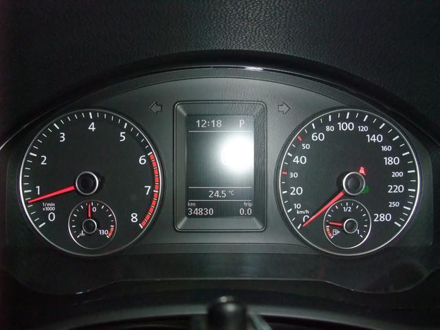 「フォルクスワーゲン」「VW シロッコ」「コンパクトカー」「茨城県」の中古車48