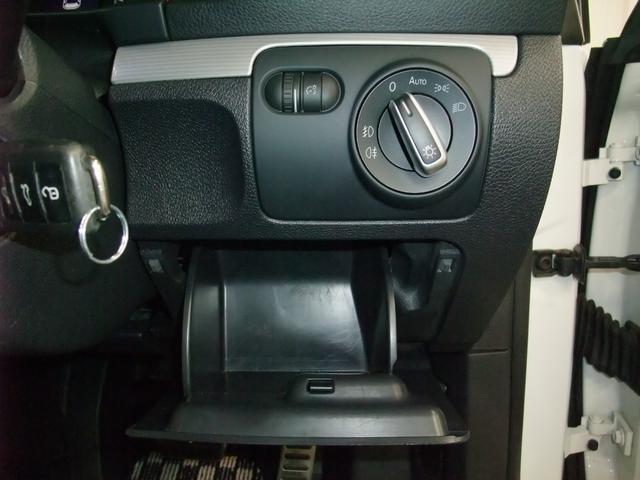 「フォルクスワーゲン」「VW シロッコ」「コンパクトカー」「茨城県」の中古車56