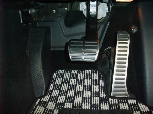 「フォルクスワーゲン」「VW シロッコ」「コンパクトカー」「茨城県」の中古車57