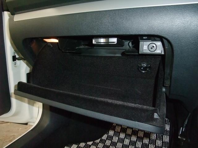 「フォルクスワーゲン」「VW シロッコ」「コンパクトカー」「茨城県」の中古車58