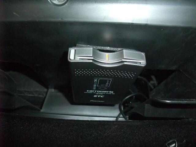 「フォルクスワーゲン」「VW シロッコ」「コンパクトカー」「茨城県」の中古車59