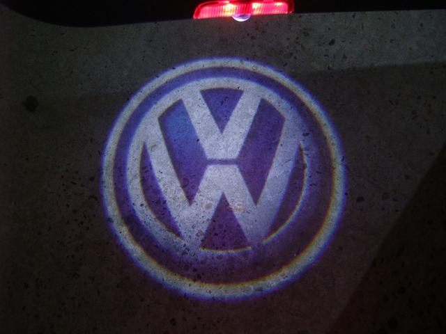 「フォルクスワーゲン」「VW シロッコ」「コンパクトカー」「茨城県」の中古車64