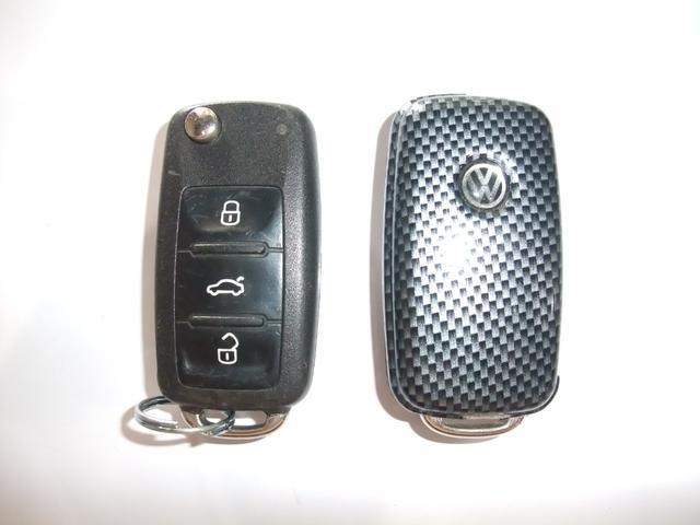 「フォルクスワーゲン」「VW シロッコ」「コンパクトカー」「茨城県」の中古車65