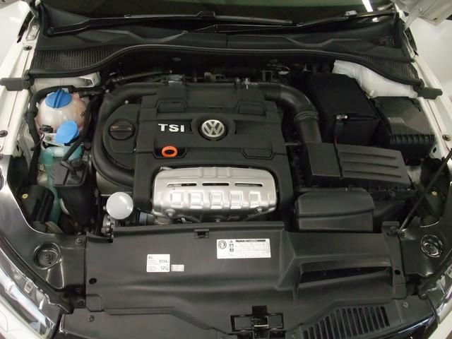「フォルクスワーゲン」「VW シロッコ」「コンパクトカー」「茨城県」の中古車68