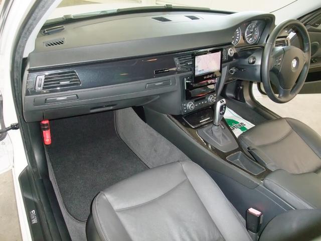 「BMW」「BMW」「セダン」「茨城県」の中古車51