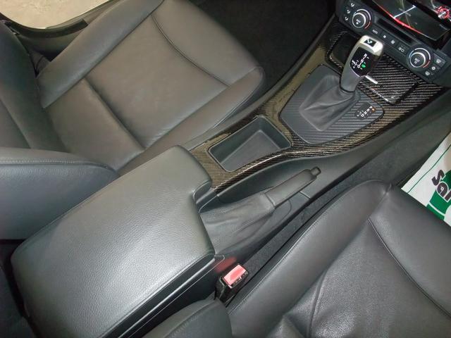 「BMW」「BMW」「セダン」「茨城県」の中古車56