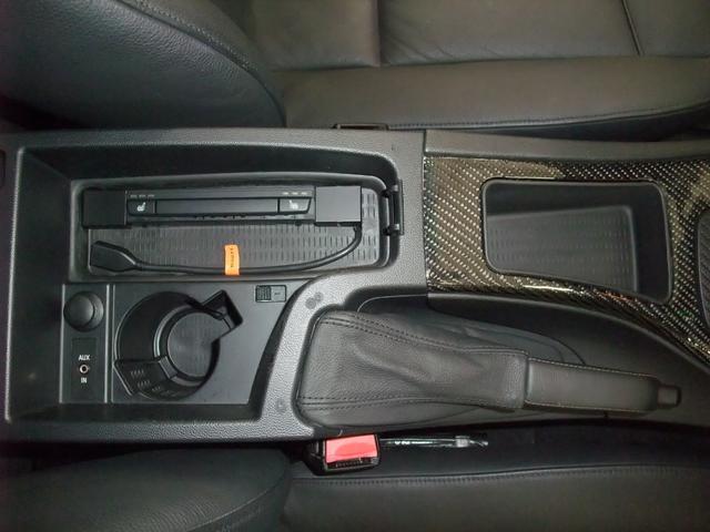 「BMW」「BMW」「セダン」「茨城県」の中古車58