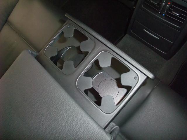 「BMW」「BMW」「セダン」「茨城県」の中古車73
