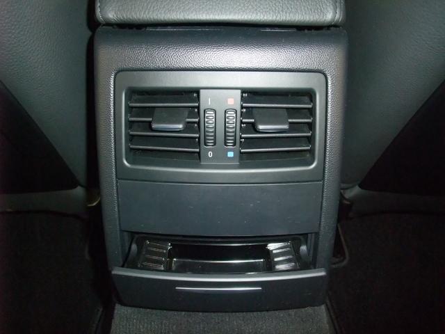 「BMW」「BMW」「セダン」「茨城県」の中古車74
