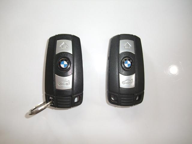 「BMW」「BMW」「セダン」「茨城県」の中古車76