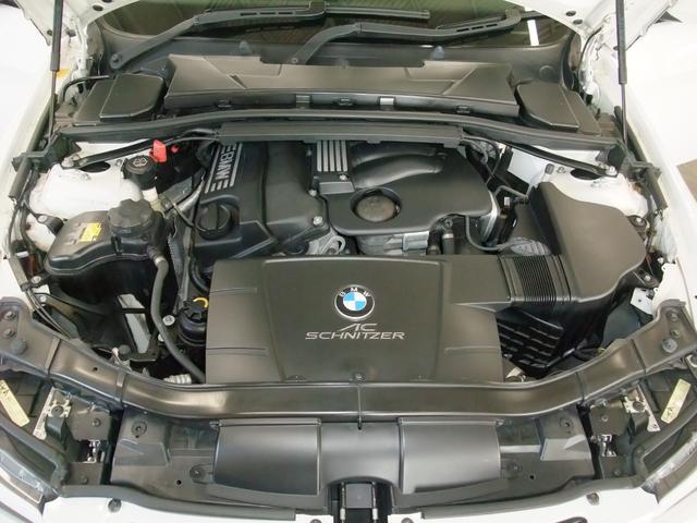 「BMW」「BMW」「セダン」「茨城県」の中古車78